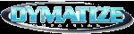 Dymatize в интернет-магазине ReAktivSport