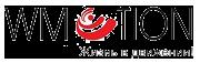 Wmotion в интернет-магазине ReAktivSport