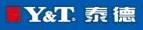 Y&T в интернет-магазине ReAktivSport
